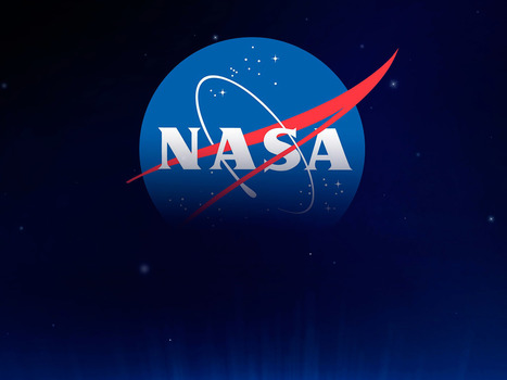 NASA's 'act of desperation' demonstrates continued cyber deficiencies | Cyber Defence | Scoop.it