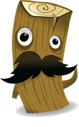 logstash - open source log management | chef and devops stuff | Scoop.it