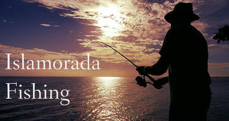 Begin With the End in Mind | Hooked Up Isla Morada | Scoop.it