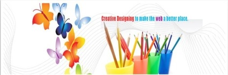 BrandedLogoDesigns: Brandedlogodesigns.com: Brandedlogodesigns.com Success Depends On Being Particular About Brandedlogodesigns Motivation And Passion. | Brandedlogodesigns Reviews | Scoop.it