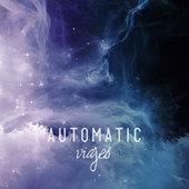 Disco gratis de la semana: Viajes, de Automatic - Formación Online | FormaciónOnline | Scoop.it