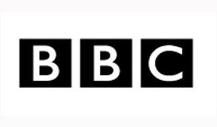 BBC National digital radio transmitter network expands | SportonRadio | Scoop.it