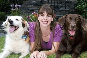 CARMAA hosting renowned dog trainer Victoria Stilwell on Oct. 27 | Pet News | Scoop.it