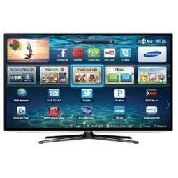 Samsung ES6100 VS ES6500 | Best Home Theater System | Scoop.it