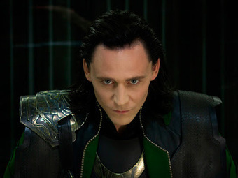 Joss Whedon confirma que Loki no estará en 'Los Vengadores 2' | ESTRENOS DE CINE | Scoop.it