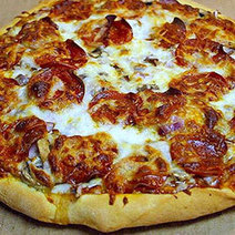 Can Pizza Prevent Norovirus? | Discovery News | CALS in the News | Scoop.it