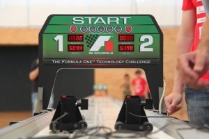 F1 in Schools ! | Dig 4 it | All about Cars | Scoop.it