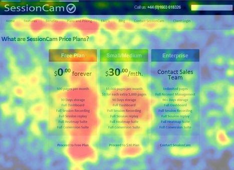 Top 5 WooCommerce Plugins & Tools to Prevent Cart Abandonment   Cart2Cart   Scoop.it