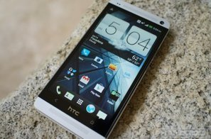 Android 4.3 heading to T-Mobile HTC One this week, Droid DNA in December - Phandroid.com   I Love Android   Scoop.it