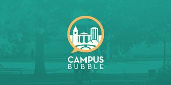 Campus Bubble: bulle sociale académique | Bulles sociales: quand les réseaux sociaux se referment | Scoop.it