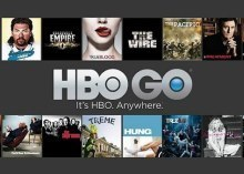 HBO Go finally comes to Android tablets | READ WHAT I READ | Scoop.it