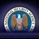 Selon Julian Assange, les États-Unis sont une menace pour Internet | Geeks | Scoop.it