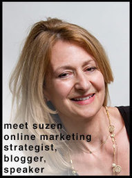 Will SEO Alone Do the Trick? - Omaginarium | Small Business Marketing & SEO | Scoop.it