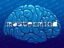 Personal Development Tips: The Power of a Mastermind Group | Internet Marketing Strategies | Scoop.it