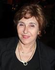 Women Eye Egalite in 'Macho' France Amid Election Dismay - BusinessWeek | Women In Media | Scoop.it