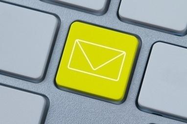 Email Marketing: 5 Metrics to Measure Effectiveness - Business 2 Community | Internet Marketing & SEO | Scoop.it