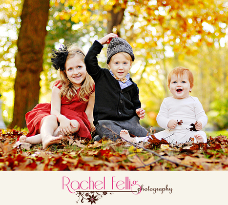 Family Photographer in Brooklyn, New York   Child Photographer in Brooklyn, New York   Family Photographer New York   Portrait Photographer Brooklyn   Baby Photographer in New York   Photography in Brooklyn   Scoop.it