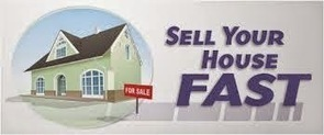 Property Appraisals Matter a Lot! | The Perfect Home Selling Solutions | Moneybugbuys Houses | Scoop.it