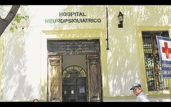 Trasladan a psicólogas luego de informes críticos al Gobierno   Contra-hegemonías: salud, educación…   Scoop.it