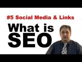 SEO in Adelaide | Silicon Dales Australia - SEO Adelaide Internet Marketing and Publishing | Scoop.it