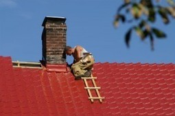 West Side Roofing Construction | West Side Roofing Construction | Scoop.it