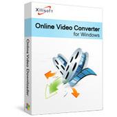 Xilisoft Online Video Converter Promo Codes & Coupons - xilisoft Coupon Codes   Best Software Promo Codes   Scoop.it