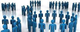 Comunicación y Desarrollo: Las competencias profesionales de ... | Métodos de investigación en comunicación | Scoop.it