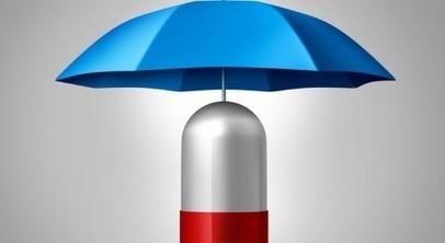 PRESCRISUR, LE TINDER DU MEDICAMENT - un nouveau site d'aide à la prescription | e-santé,m-santé, santé 2.0, 3.0 | Scoop.it
