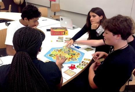 Game-based Learning and Developmental Economics   juancarlosnavarro   Scoop.it