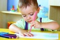 Top 5 Preschool Apps for 2013 | Childcare setting tips | Scoop.it