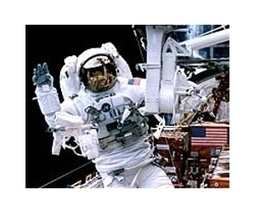 NASA announces eight new astronauts, half are women | More Commercial Space News | Scoop.it