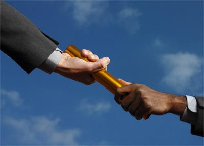 Quel Business Model pour la Délégation E-Commerce ?   WebZine E-Commerce &  E-Marketing - Alexandre Kuhn   Scoop.it