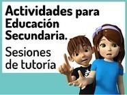 En marcha con las TIC - Foro Nativos Digitales | Educación 2.0 | Scoop.it