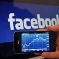 """La ipo di Facebook riguarda tutti gli iscritti   L'impresa """"mobile""""   Scoop.it"""