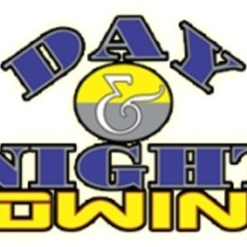 Day and night towin | Towing service northridge ca | Scoop.it