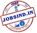 AP Govt Recruitment Notification for Accounts General 12 Posts Auditor & Accountant in (Group 'C') In Jobs www.ag.ap.nic.in | jobsind.in | jobsind | Scoop.it