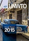 UNWTO Annual Report 2015: Default Book Series | Tourism Innovation | Scoop.it
