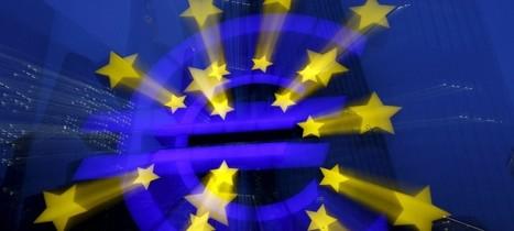 Quelques indicateurs (supposés) de l'innovation en Europe - Forum Européen des Politiques d'Innovation   Economie de l'innovation   Scoop.it