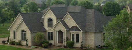 http://www.professionalroofingcontractors.com/ | Home Improvement | Scoop.it
