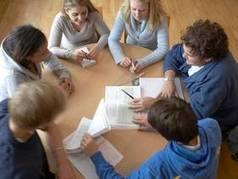 Læreren må ta ledelsen | eDidaktik | Scoop.it