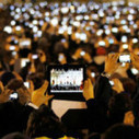 There Are 7 Billion Mobile Devices On Earth, Almost One For Each Person - Singularity Hub | Mobile | Scoop.it