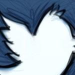 Twitter introduce nuevos cambios   TIC en educación infantil, primaria, secundaria y universidad   Scoop.it