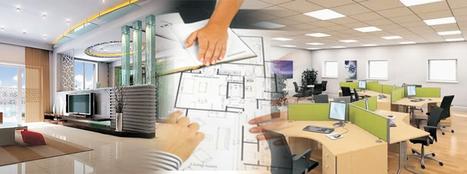 Professional Interior Designing Institute in Mumbai - National Academy | Business | Scoop.it