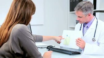 How important is Medical Coding Outsourcing?   OffshoreMedicalCoding   Scoop.it