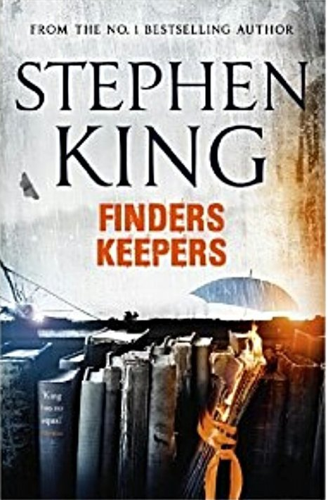 it book pdf stephen king free download