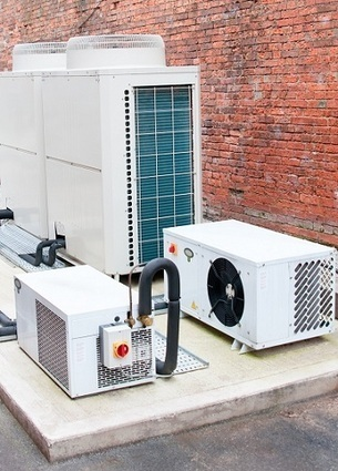 The Role HVAC Companies in Toronto Plays in Keeping Indoor Air Quality | Laird and Son | Scoop.it