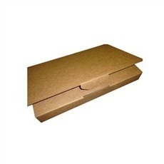 Looking for a Small Book Mailer to protect your products? | Cardboard Packaging | Scoop.it