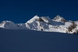 Avec Neptune, surfez où vous skiez | Grenoble numérique | Scoop.it