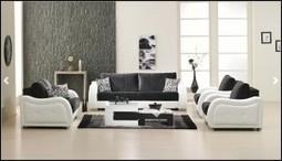 Kilim mobilya oturma grupları ve fiyatları | mobilya | Scoop.it
