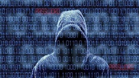 Des hackers volent 600000 données personnelles de patients américains > Mag-Securs | Médias et Santé | Scoop.it